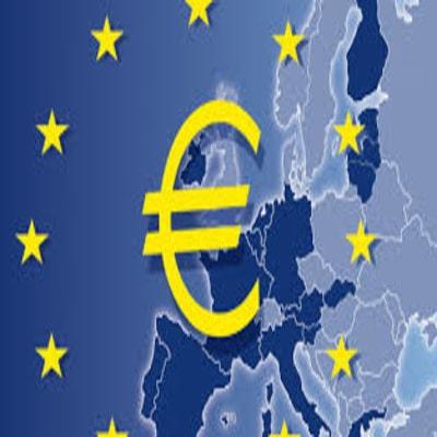 European Equities Weaken; U.S. Data Eyed