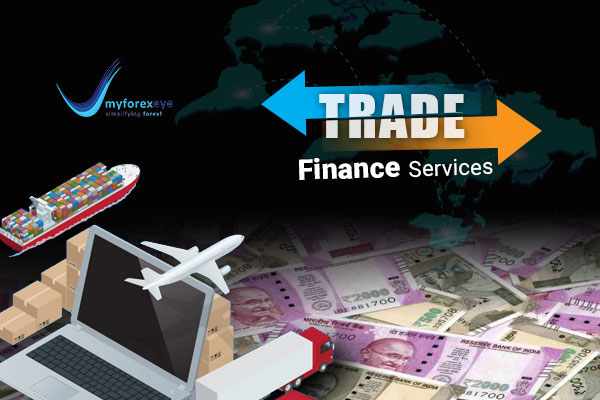 trade-finance-services