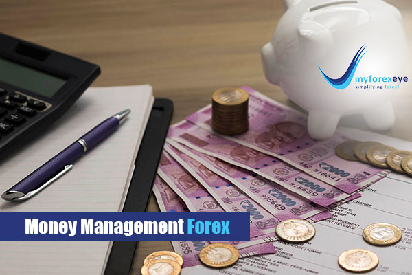 Money Management Forex