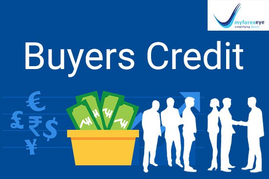 Suppliers Credit vs Buyers Credit