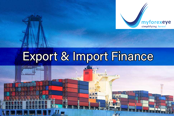 How Export & Import Finance is Going To Change Your Business Strategies