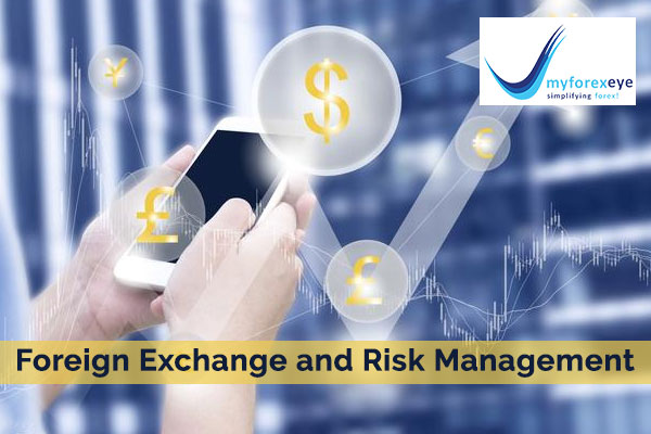 What is Foreign Exchange and Foreign Exchange Market?