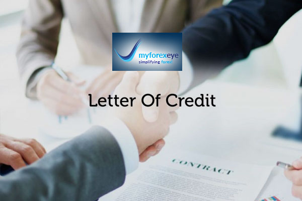 Understanding Letter of credit and how to utilize it