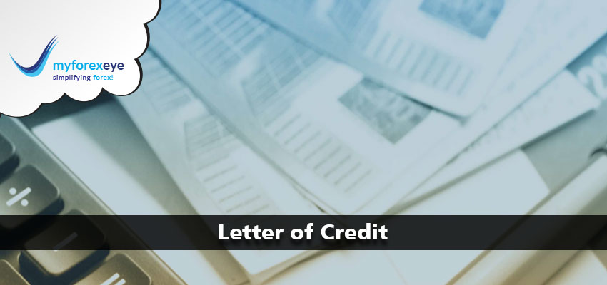 Benefits of Letter of Credit
