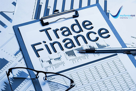 what-is-trade-finance