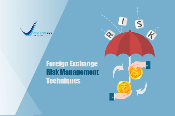 Foreign Exchange Risk Management Techniques