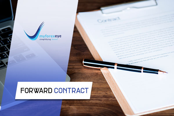 forward-contract-3