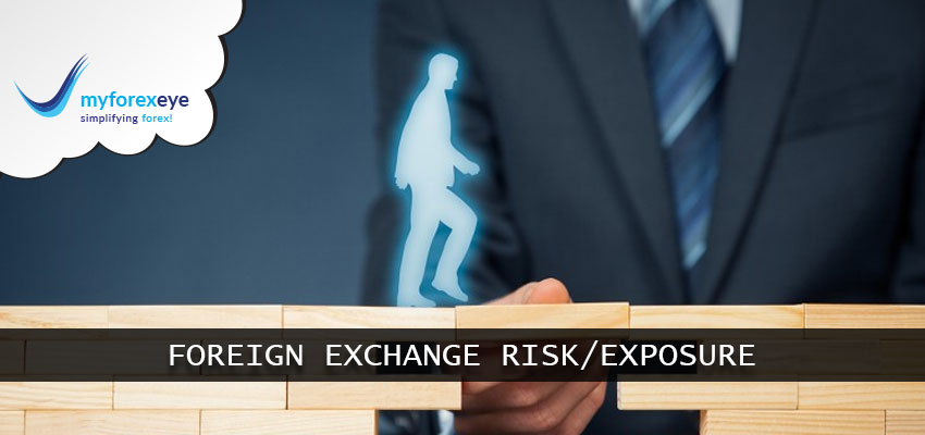 fx risk exposure