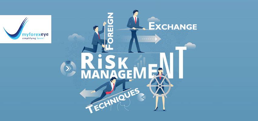 Foreign Exchange Risk Management Techniques